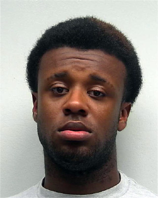 Police say he exposed himself to Florence woman | The Quad ...